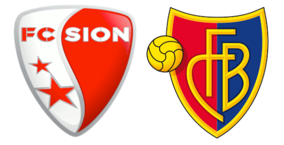 Sion vs Basel prediction, odds & free betting tips (17/10/2021)
