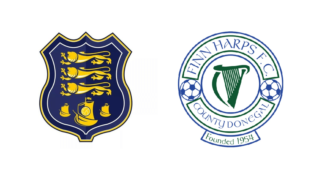 Waterford vs Finn Harps Prediction, Odds and Free Betting Tips (15/10/2021)