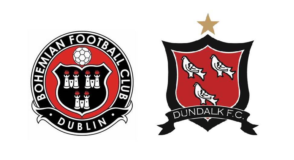Bohemians vs Dundalk Prediction, Odds and Free Betting Tips (15/10/2021)