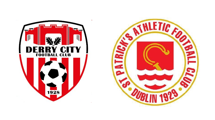 Derry City vs St Patrick's Athletic Prediction, Odds and Free Betting Tips (15/10/2021)