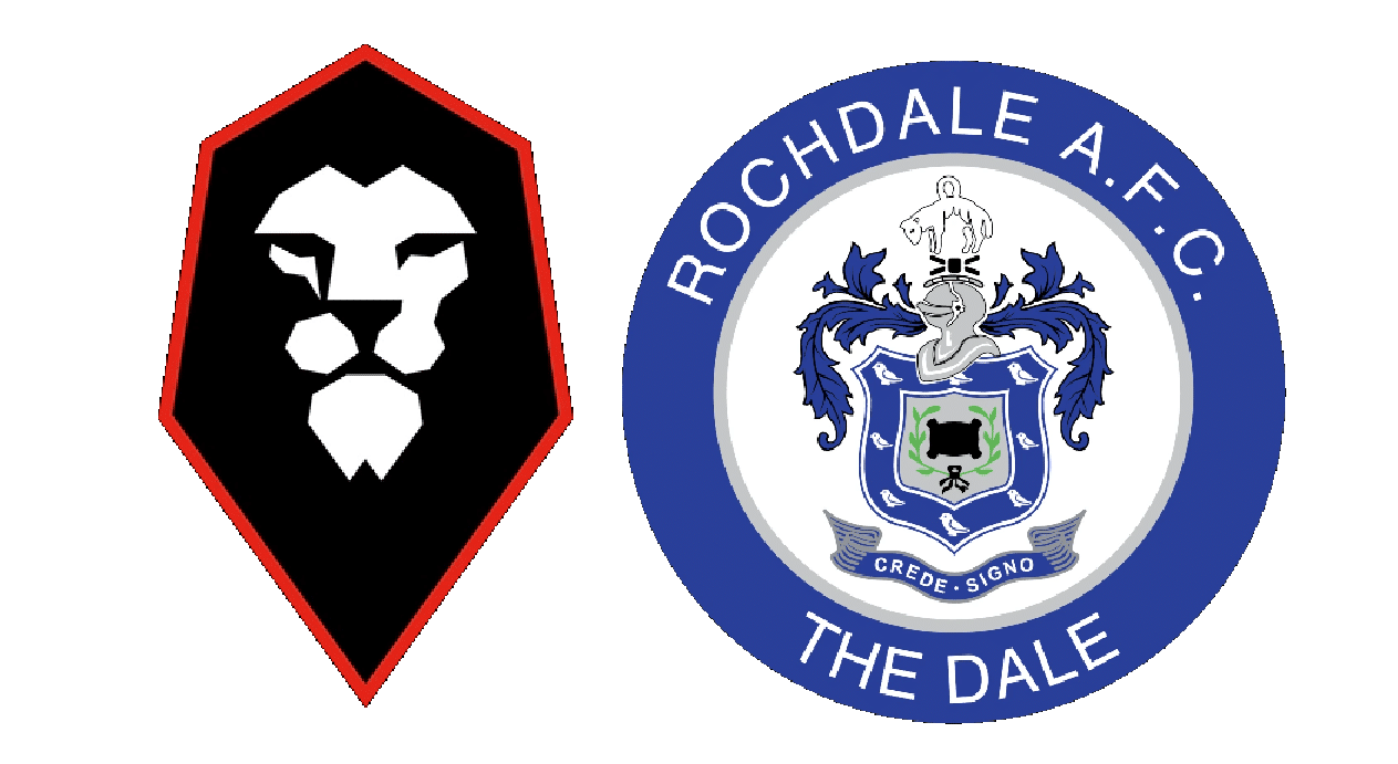 Salford vs Rochdale Prediction, Odds and Free Betting Tips (19/10/2021)