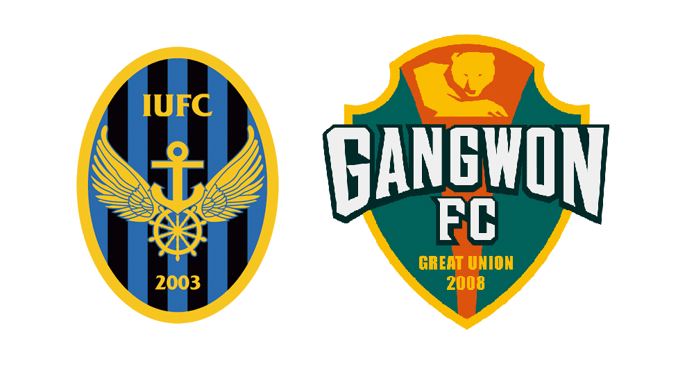 Incheon United vs Gangwon Prediction, Odds, and Free Betting Tips (06/10/2021)