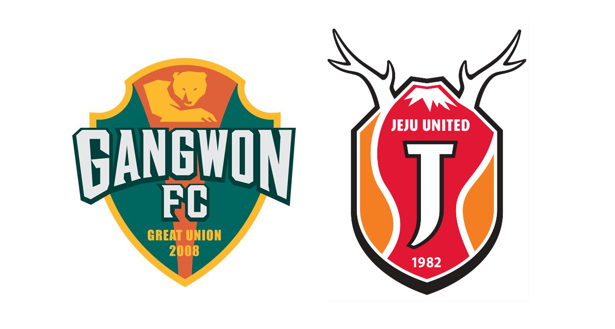 Gangwon vs Jeju United Prediction, Odds, and Free Betting Tips (10/10/2021)