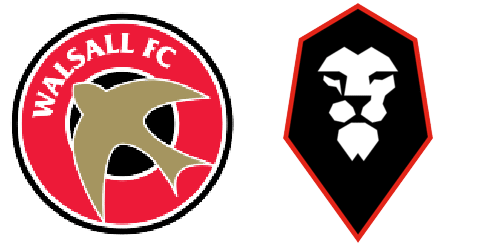 Walsall vs Salford Prediction, Odds and Free Betting Tips (09/10/2021)