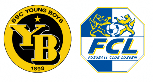 Young Boys vs Luzern prediction, odds & free betting tips (16/10/2021)