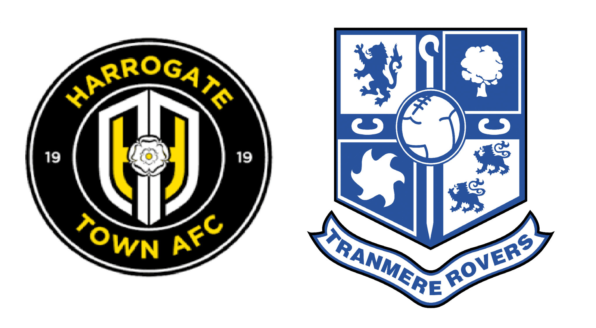 Harrogate vs Tranmere Prediction, Odds and Free Betting Tips (19/10/2021)