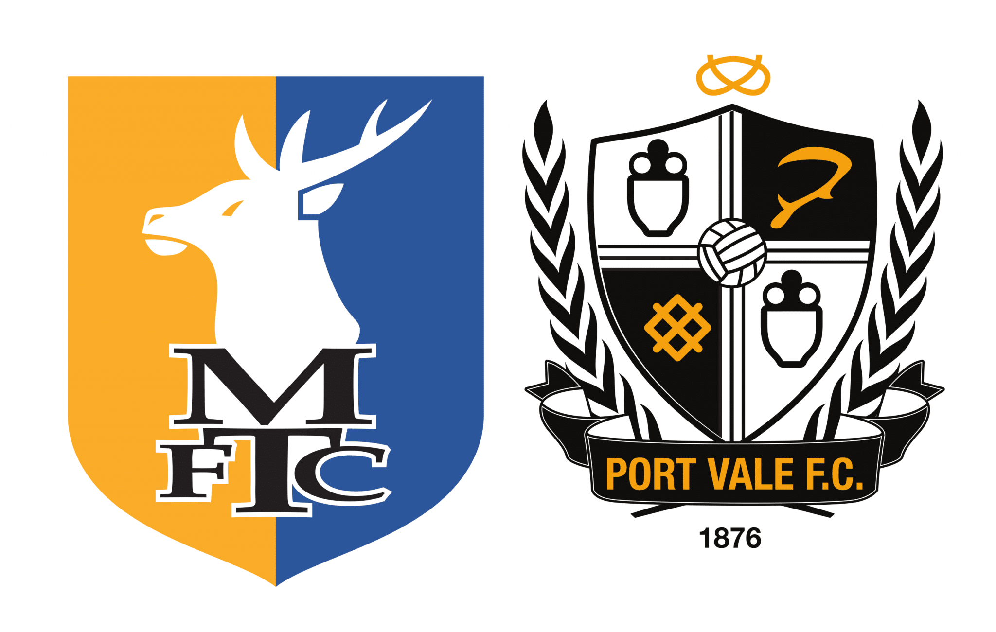 Mansfield vs Port Vale Prediction, Odds and Free Betting Tips (19/10/2021)