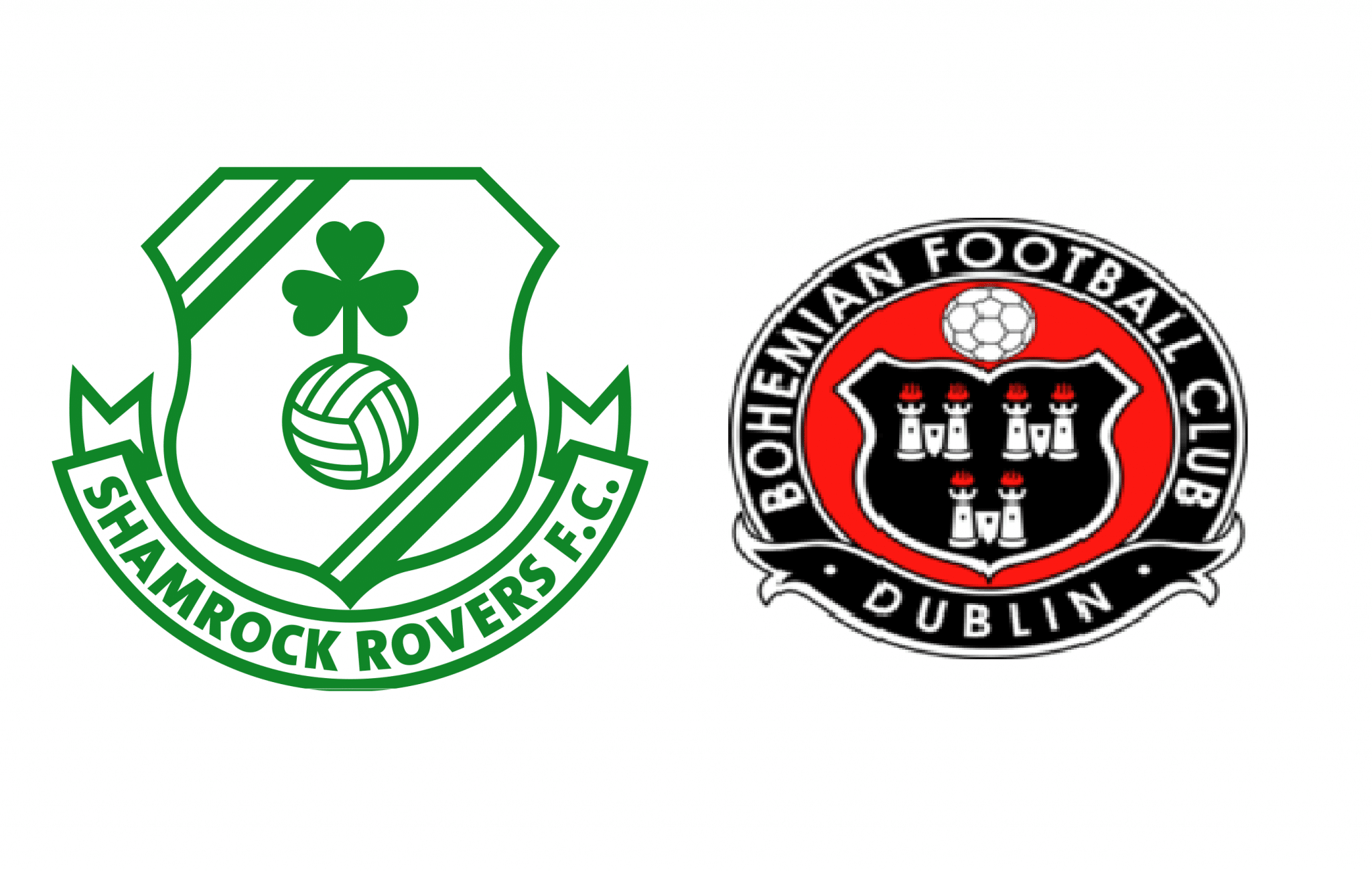 Shamrock Rovers vs Bohemians Prediction, Odds and Free Betting Tips (18/10/2021)