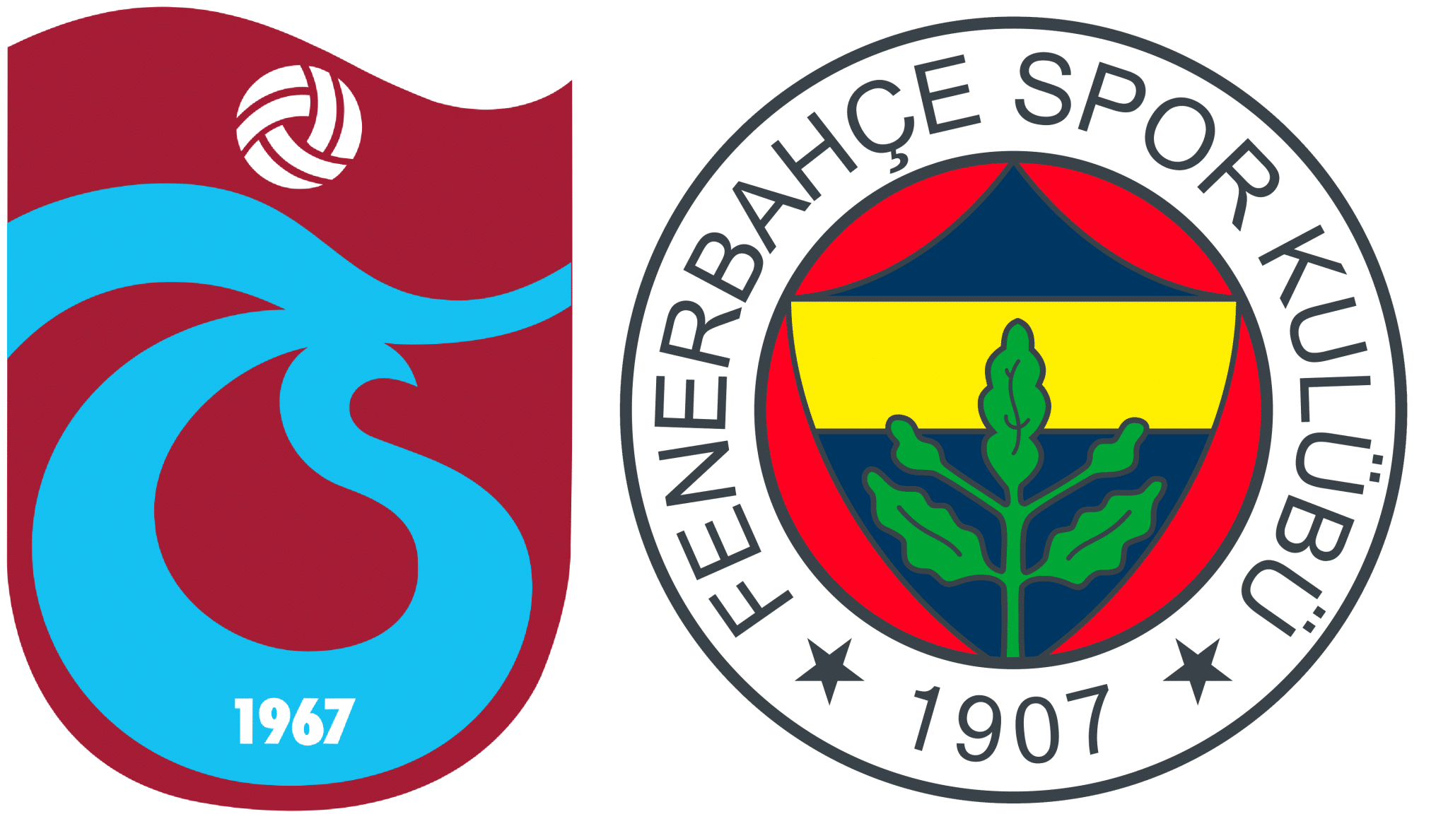Trabzonspor vs Fenerbahce Prediction, Odds & Betting Tips (17/10/21)